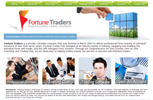 fortunetraders-350w.jpg
