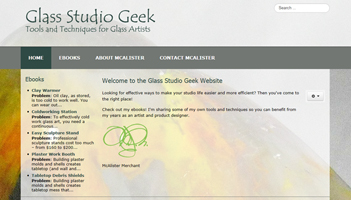 glass-studio-geek-350w.jpg