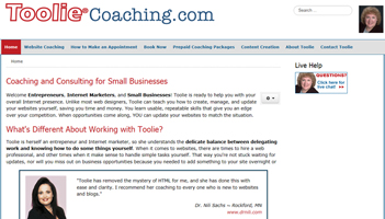 tooliecoaching-350w.jpg
